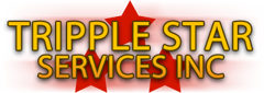 Tripple Star Services