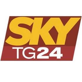 Sky Life TG24 TV Channel – Italia