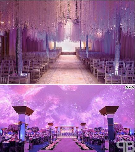 honey buy romantic wedding ceremony decorations. Black Bedroom Furniture Sets. Home Design Ideas