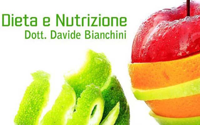 il trova blog presenta il blog dieta e nutrizione dr. bianchini