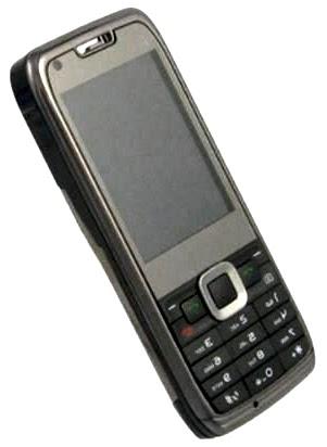 Change app permissions on Nokia 500