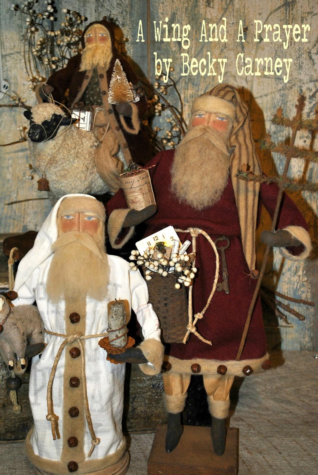 http://www.dollsbybec.blogspot.com/p/blog-page.html