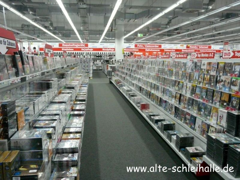 schleswig blog er ffnung media markt. Black Bedroom Furniture Sets. Home Design Ideas