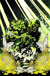 swamp-think-vol-1-tp.jpg