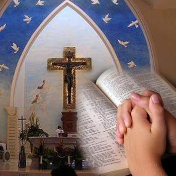 Heboh!! Ratusan Pendeta Amerika Serikat Menyangkal Iman Kristen