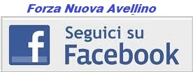 Seguici anche su Facebook