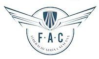 Entreu al Web de la Federació Aèria Catalana