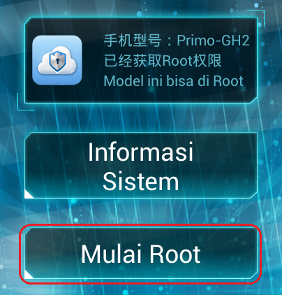 Cara Root dan Install CWM di Acer Liquid Z200 Terbaru | Ini Caranya!
