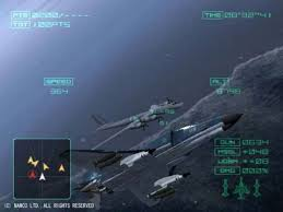 LINK DOWNLOAD GAMES Ace Combat 04 Shattered Skies ps2 FOR PC CLUBBIT