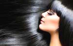 Tips Cara Agar Rambut Selalu Hitam