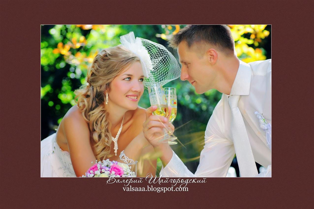 фотохудожник,свадьба фотограф,фотоуслуги