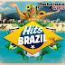 Baixar Hits Brazil (2015)