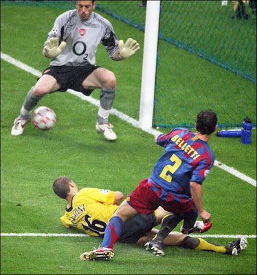 gol-belletti-final-champions-paris-barça-arsenal