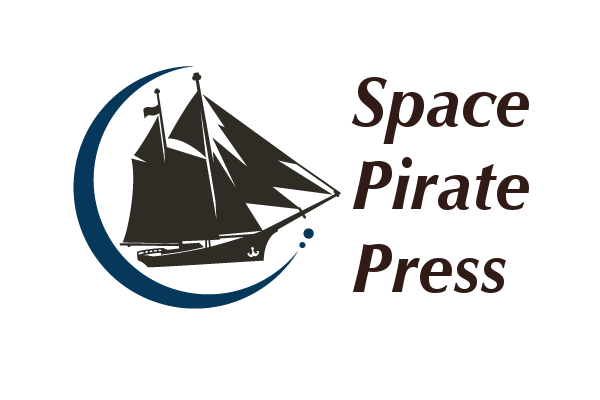 Space Pirate Press