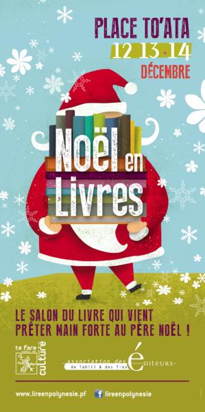 http://www.tntv.pf/Premier-salon-Noel-en-livres-les-12-13-et-14-decembre_a3627.html