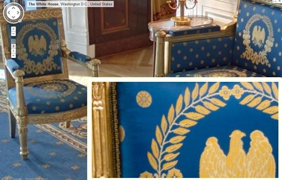 googleartproject.com...bergere-pierre-antoine-bellange
