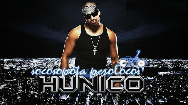 Hunico Hd Wallpapers Free Download