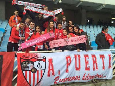 PS Antonio Puerta