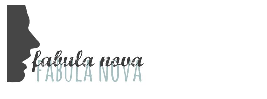 fabula nova