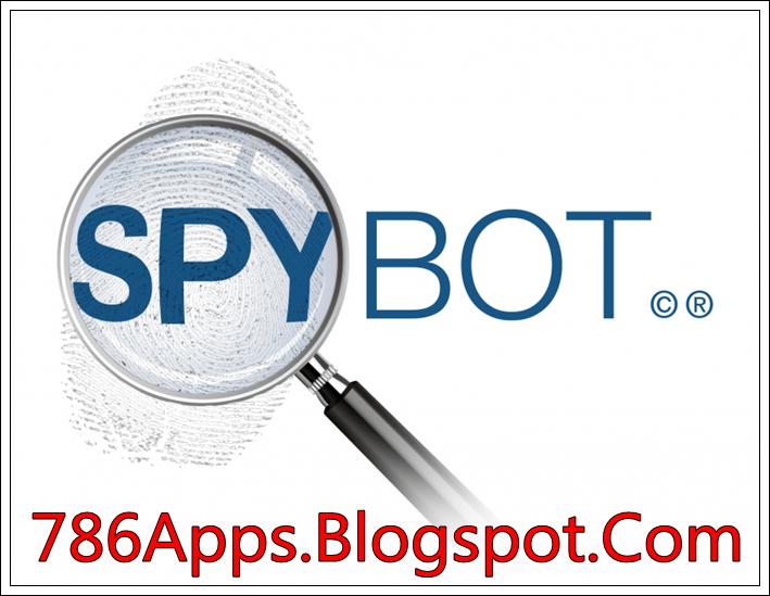 spybot antibeacon 1.5.0.35 download