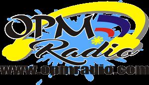 OPM Radio