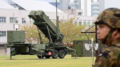 la-proxima-guerra-japon-despliega-baterias-antimisiles-tokio