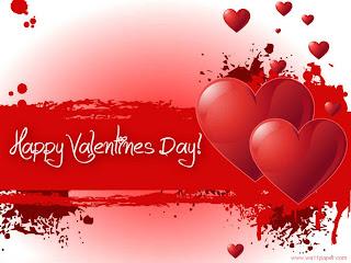 Happy-valentines-day-2013+(1)