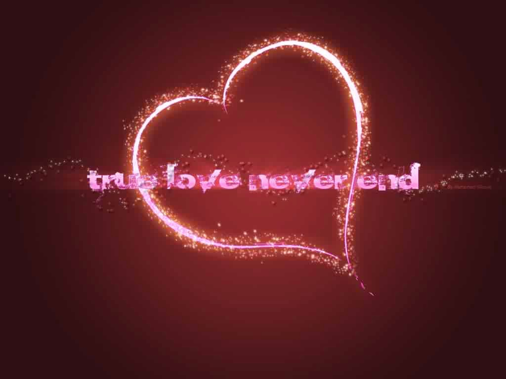 صور عشق 2014 , اجمل صور الرومانسية للعشاق Photos love