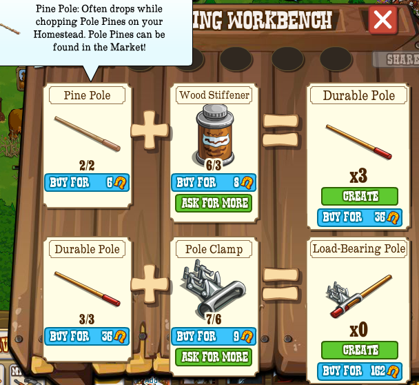 m8c The Pioneer Trail: Fishing Derby and Missions