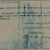 Kedudukan Pembukaan UUD Negara Republik Indonesia Tahun 1945