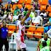 Plaza vence al Cupes en Basket Superior de Santiago; Delgado doble-doble.