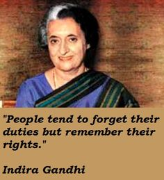 Great sayings indira gandhi quotes a nations strength ultimately consist in what it can do on its own and not in what it can borrow from other altavistaventures Image collections