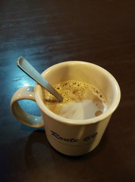 Kopi membuatkan minda fokus, kebaikan kopi, fakta salah tentang kopi, kopi sedap, kopi minuman untuk semua,