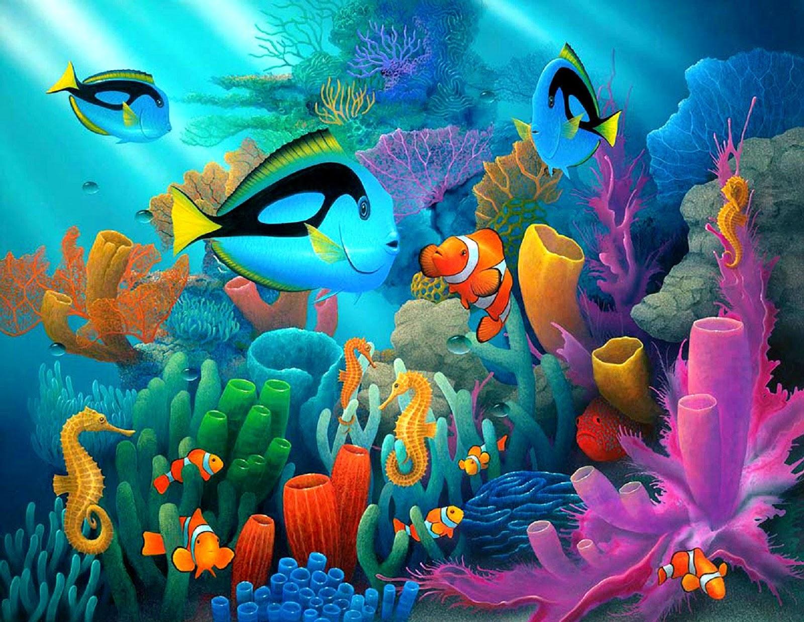 underwater world desktop backgroundsbeautiful underwater world hd wallpapers underwater world desktop backgrounds free download underwater photography