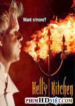 Hells Kitchen  Season 10 - Hells Kitchen