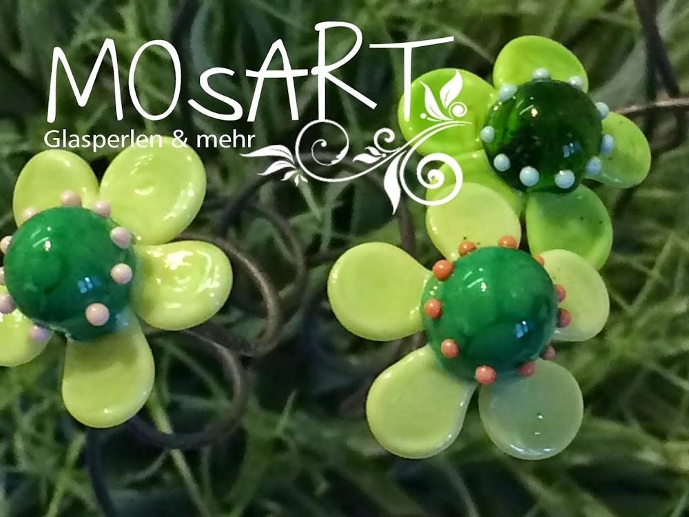 MO s ART