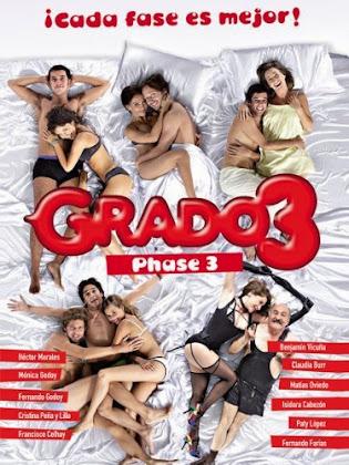 http://4.bp.blogspot.com/-IPC9jXUP0nk/VEa0pijK0VI/AAAAAAAABPg/Xu5HHtUauEU/s420/Grado%2B3%2B2009.jpg