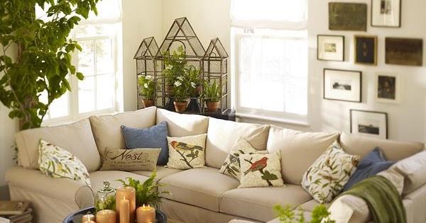 Sala de estar estilo ingl s ideias decora o mobili rio for Mobiliario 8 80
