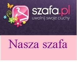 Szafa.pl