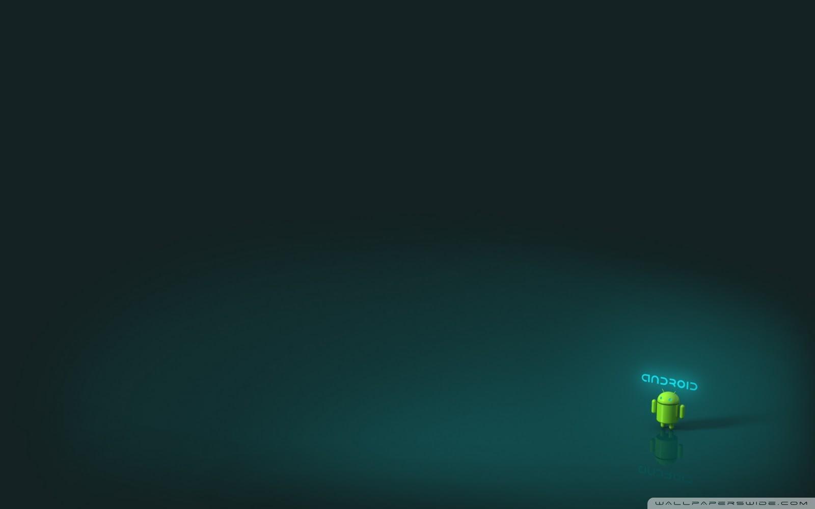 http://4.bp.blogspot.com/-IPCi3FzATo8/Tnw-e1Dj1jI/AAAAAAAAA1U/AUsC2MGRzd4/s1600/android-wallpaper-1920x1200.jpg