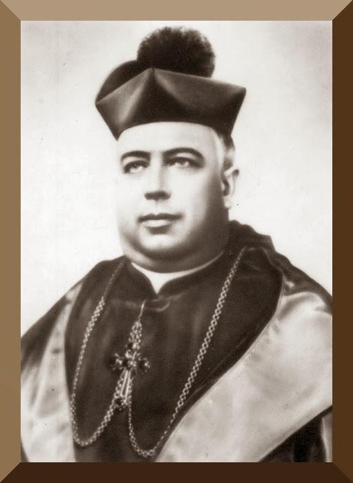 Saint Rafael Guízar y Valencia.jpg
