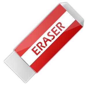 History Eraser - Cleaner Pro v5.4.0