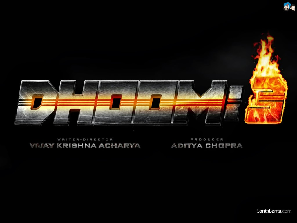 Full Movie Dhoom 3 Download Full HD Movie