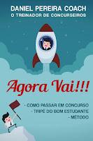 PASSE   EM   CONCURSO   JÁ !!!!