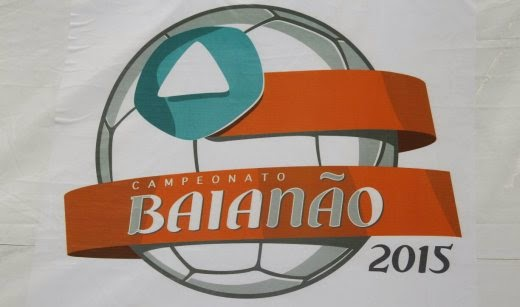 Baianão 2015: confira os grupos e adversários da dupla BAVI