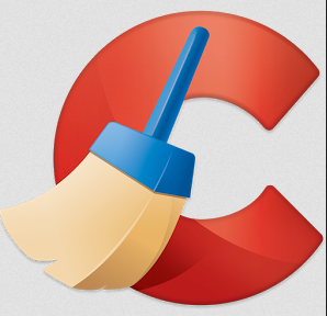 Download  CCleaner Beta 5.0.0 Latest Version