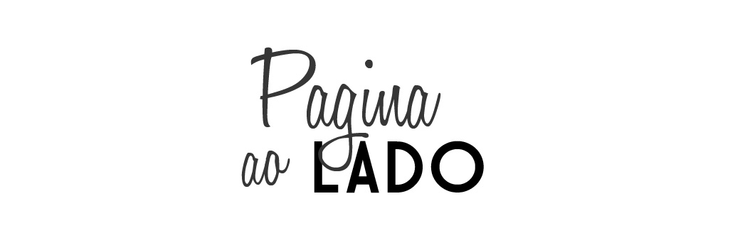 PAGINA AO LADO