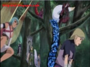 Download Naruto Shippuden 325 Format 3gp Subtitle Indonesia