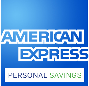 Save With an American Express High Yield Savings Account