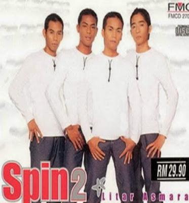 http://slowrockmalaysia.blogspot.com/2015/08/lirik-lagu-spin-utusan-rindu.html